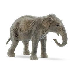 Bullyland 63588 Indiai elefánttehén