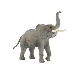 Bullyland 63685 Afrikai elefánt