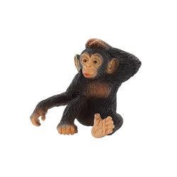 Bullyland 63686 Csimpánzkölyök