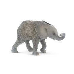 Bullyland 63659 Afrikai elefántborjú