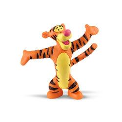 Bullyland 12345 Disney - Micimackó: Tigris