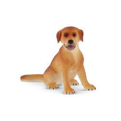 Bullyland 65446 Labrador kutya, Jenny
