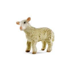 Bullyland 62478 Bárány