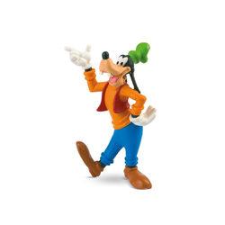 Bullyland 15346 Disney - Goofy