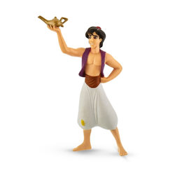 Bullyland 12454 Disney - Aladdin