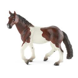 Bullyland 62657 Paint horse kanca