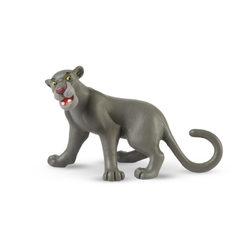 Bullyland 12377 Disney - A dzsungel könyve: Bagira