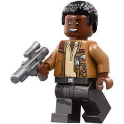 LEGO® Star Wars Minifigura Finn