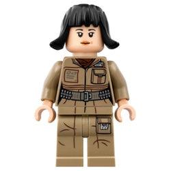LEGO® Star Wars Minifigura Rose