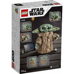 LEGO® Star Wars 75318 A Gyermek