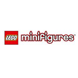 LEGO® Minifigura